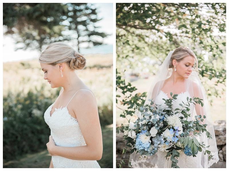 pemaquid-point-maine-wedding_0079