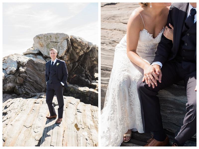 pemaquid-point-maine-wedding_0080