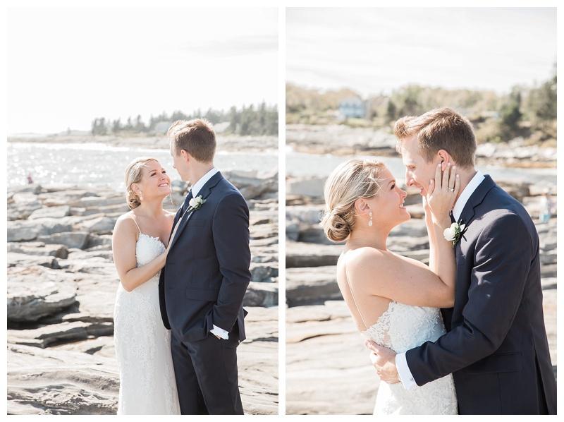 pemaquid-point-maine-wedding_0081