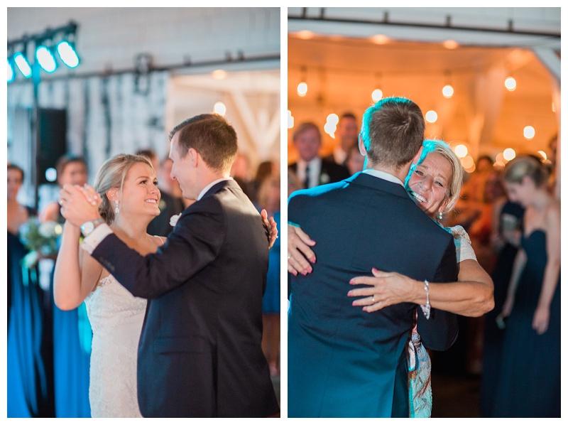 pemaquid-point-maine-wedding_0082