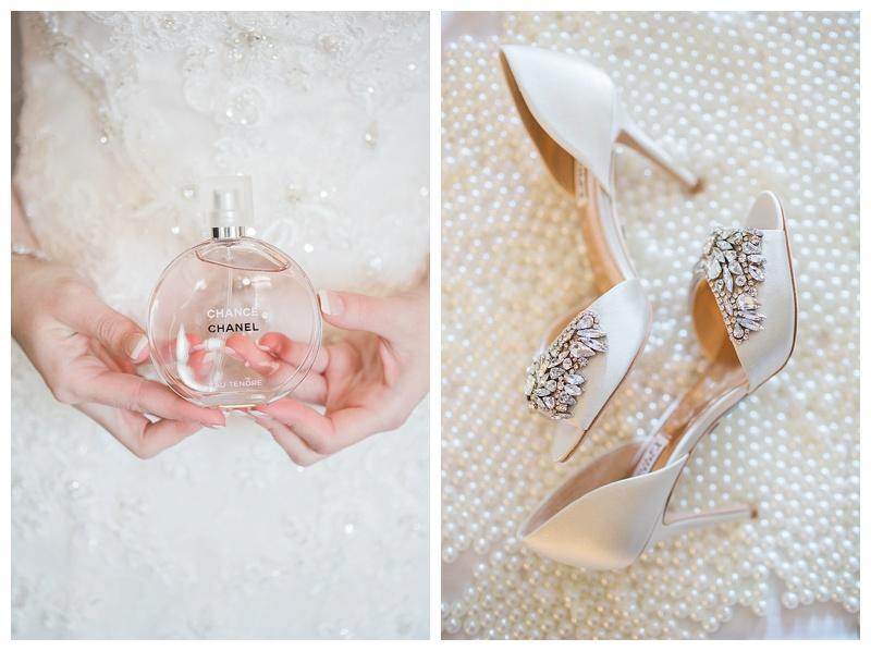 portland-maine-wedding_0002
