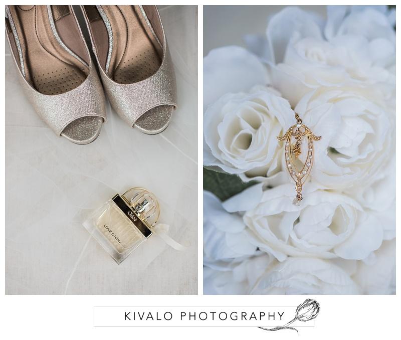 nahant-wedding_0001