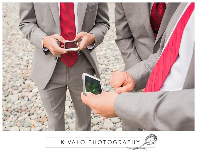nahant-wedding_0004