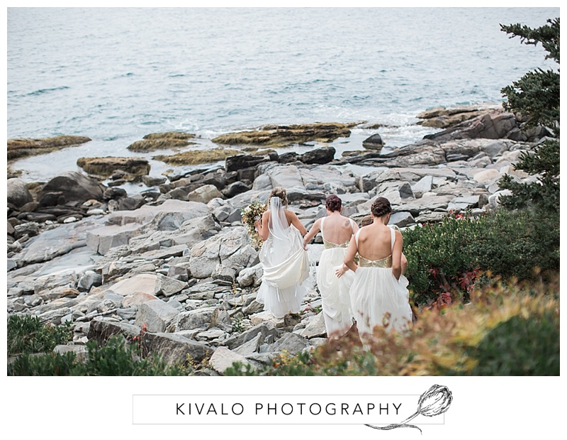 newagen-seaside-inn-wedding_0005