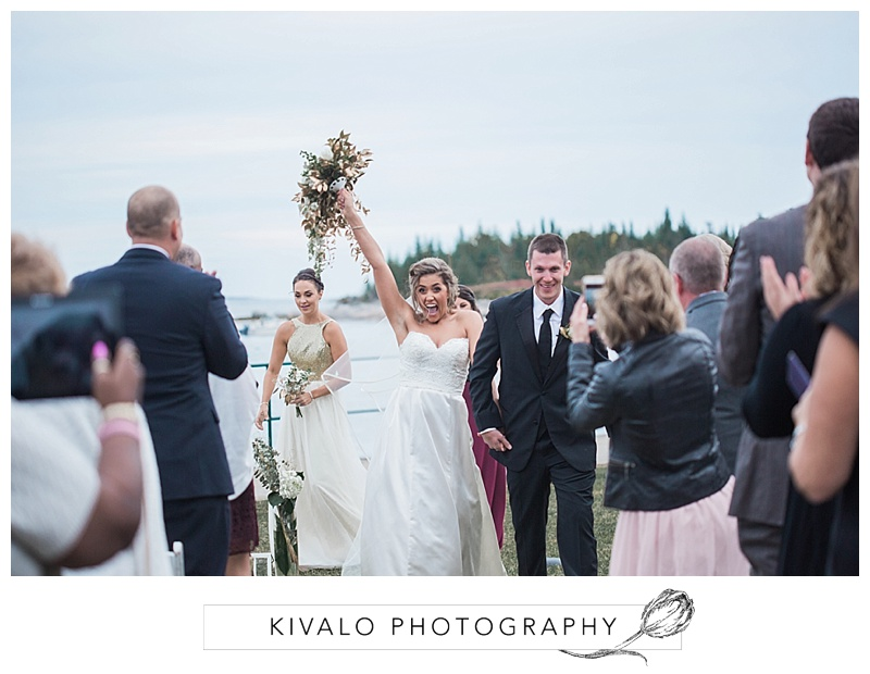 newagen-seaside-inn-wedding_0033