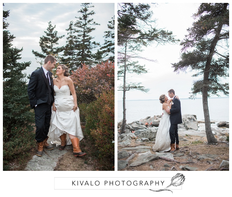 newagen-seaside-inn-wedding_0038