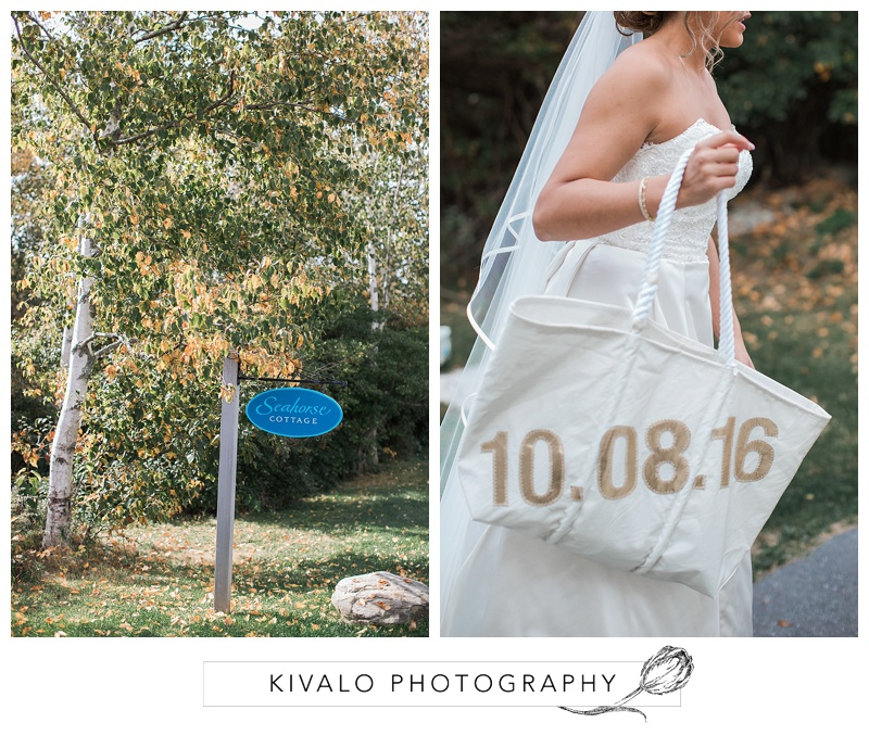 newagen-seaside-inn-wedding_0046