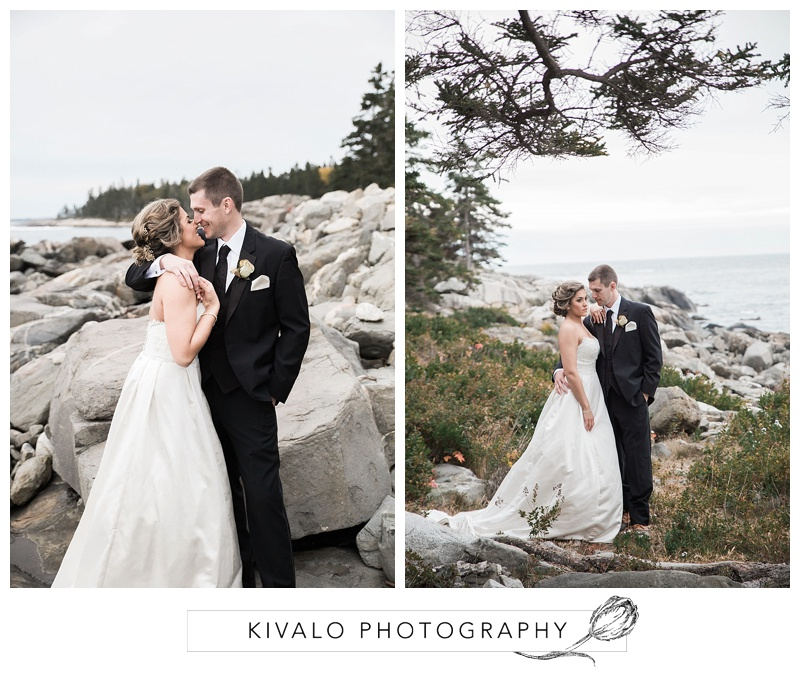 newagen-seaside-inn-wedding_0055