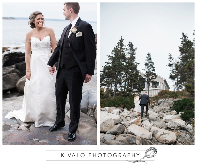 newagen-seaside-inn-wedding_0057