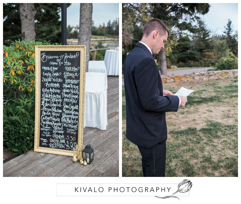 newagen-seaside-inn-wedding_0060