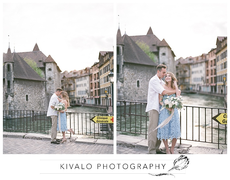 paris-france-engagement-photos_0041