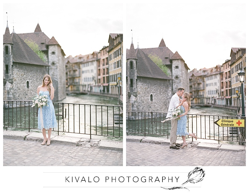 paris-france-engagement-photos_0042
