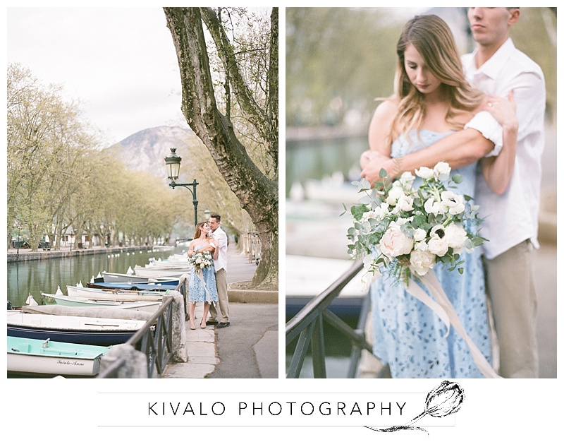 paris-france-engagement-photos_0045