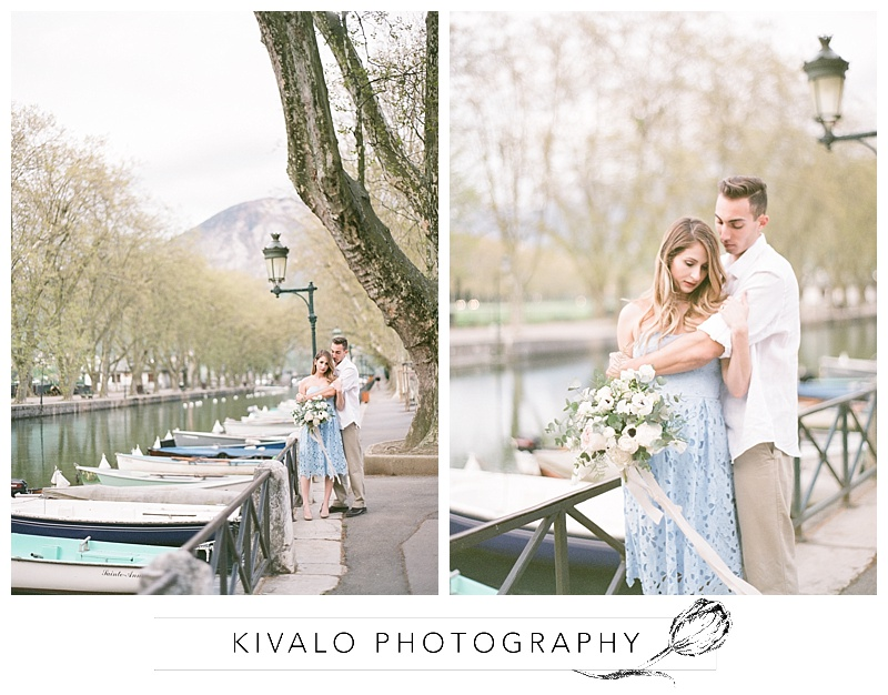 paris-france-engagement-photos_0046