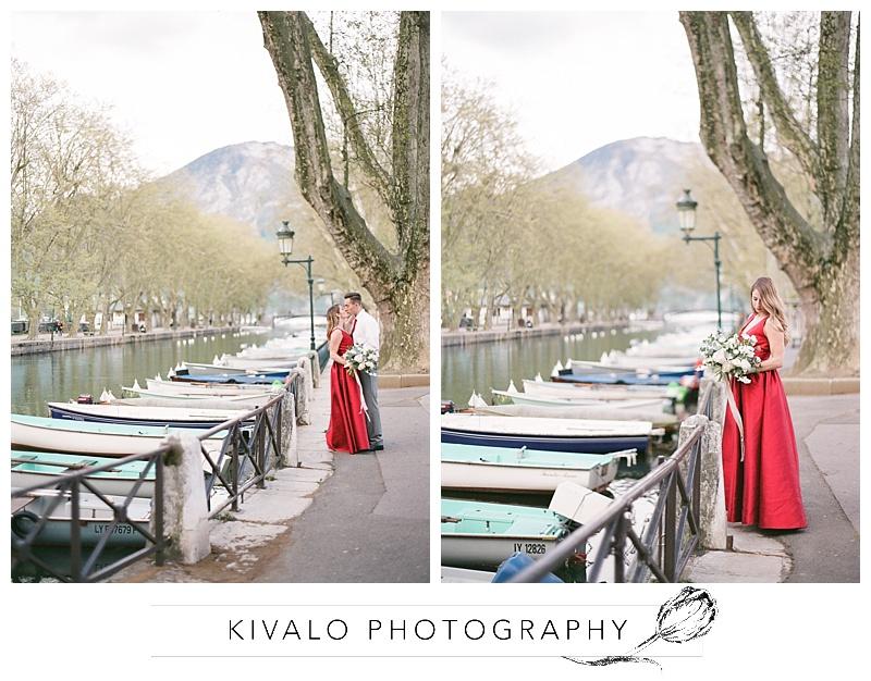 paris-france-engagement-photos_0049