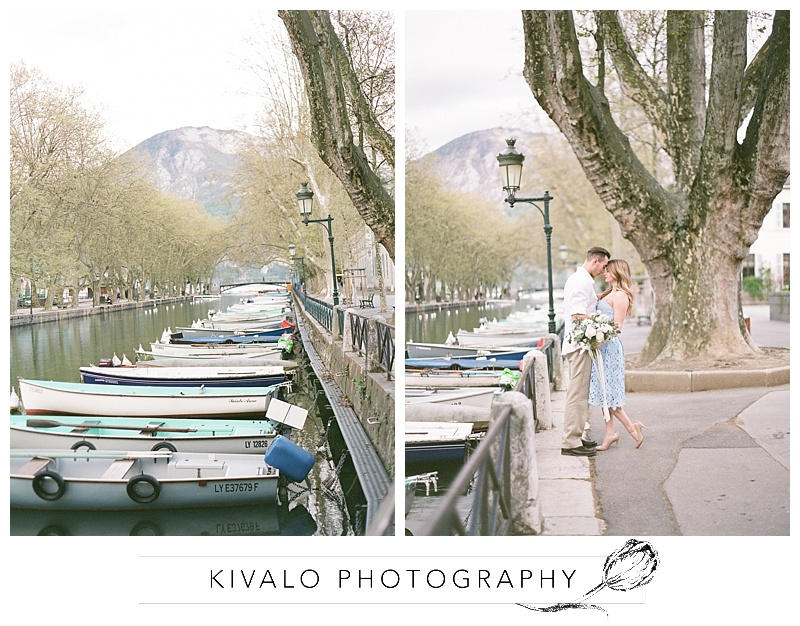paris-france-engagement-photos_0057