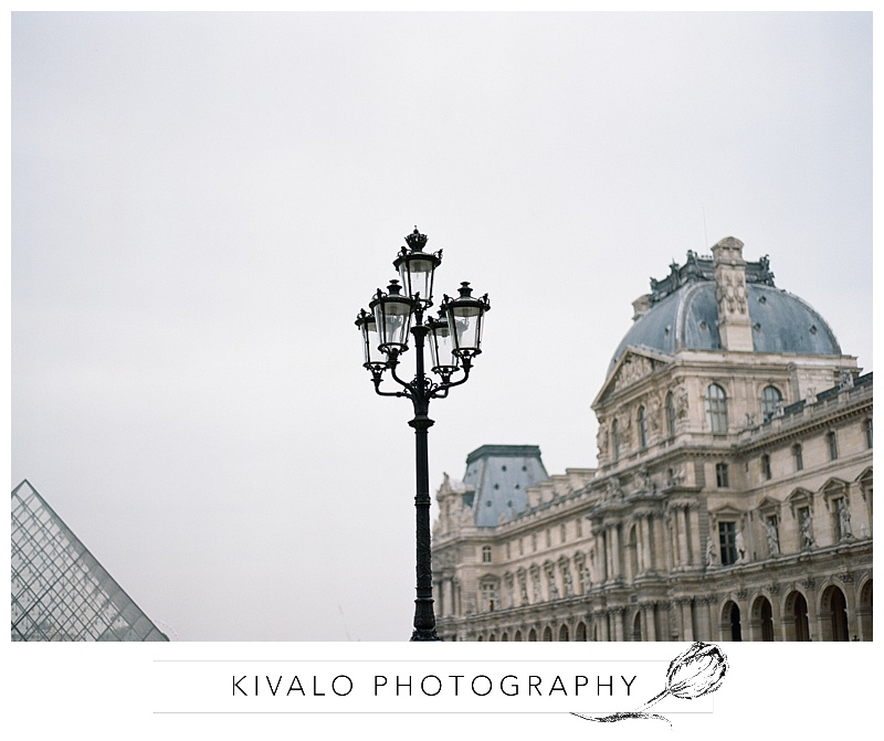 paris-france-engagement-photos_0059