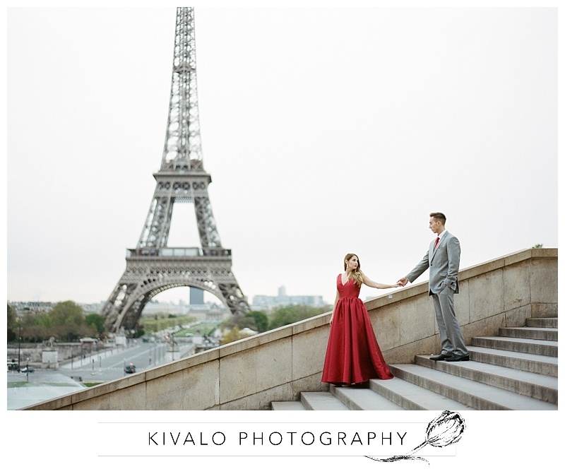 paris-france-engagement-photos_0061