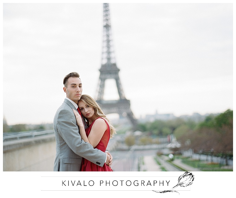 paris-france-engagement-photos_0062