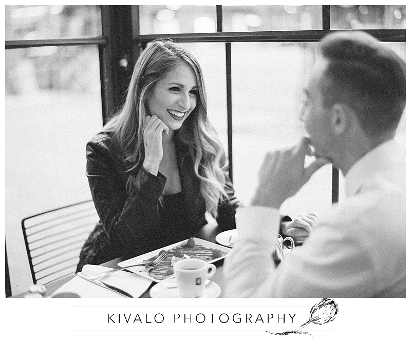 paris-france-engagement-photos_0065