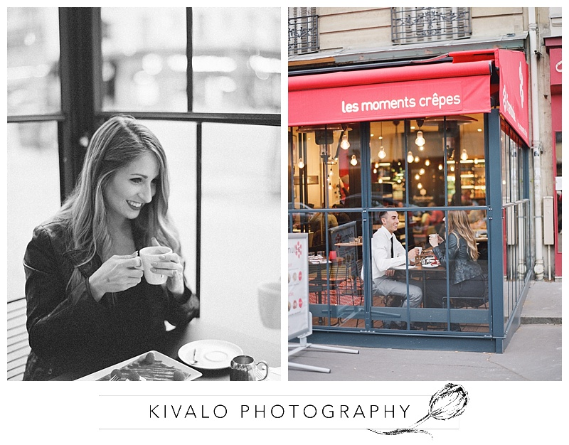 paris-france-engagement-photos_0068