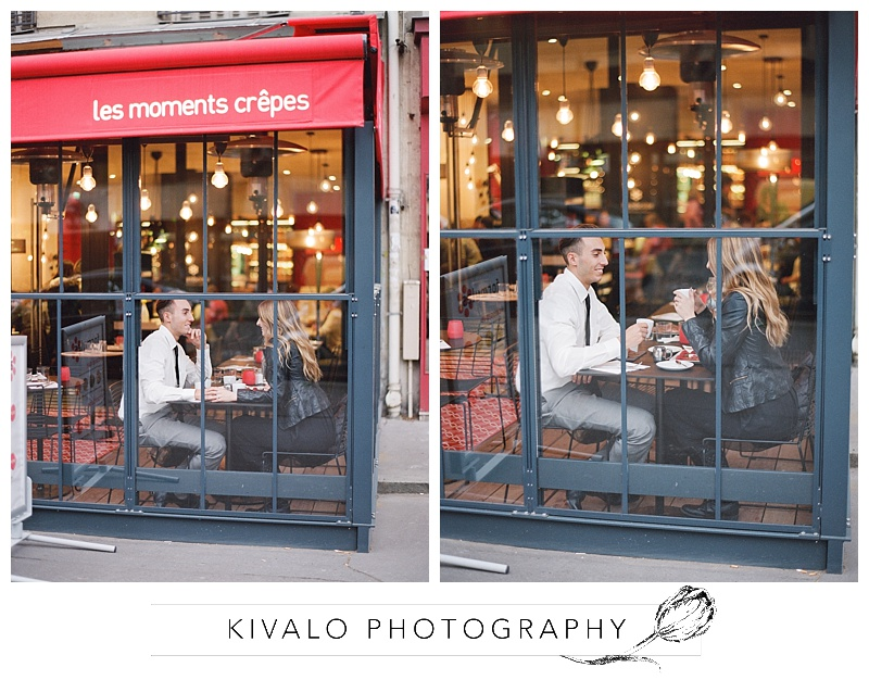 paris-france-engagement-photos_0069