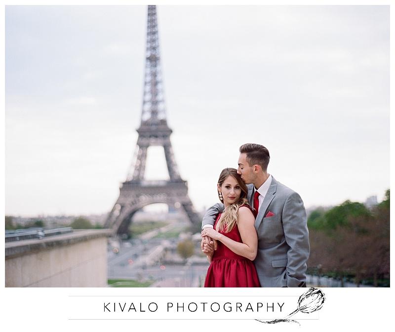 paris-france-engagement-photos_0071