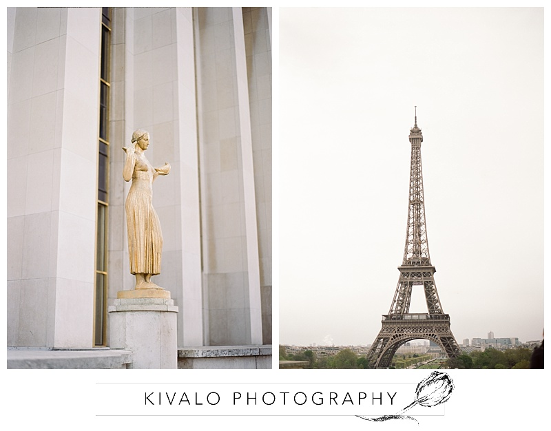 paris-france-engagement-photos_0072