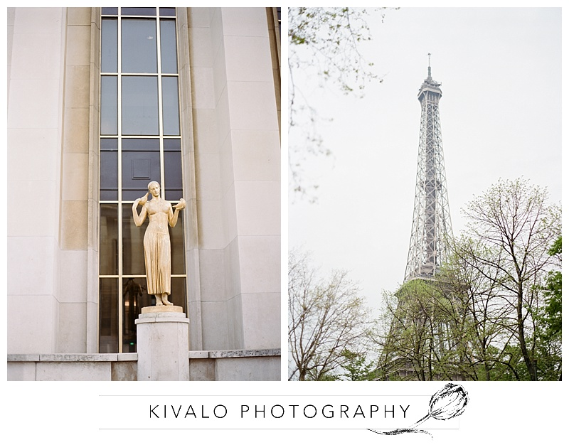 paris-france-engagement-photos_0073