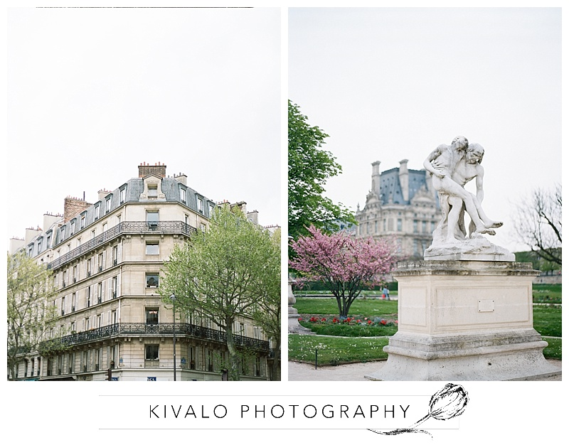 paris-france-film-wedding-photographer_0006
