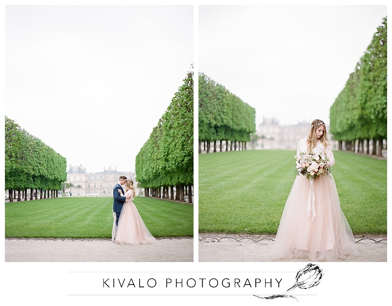 paris-france-film-wedding-photographer_0007