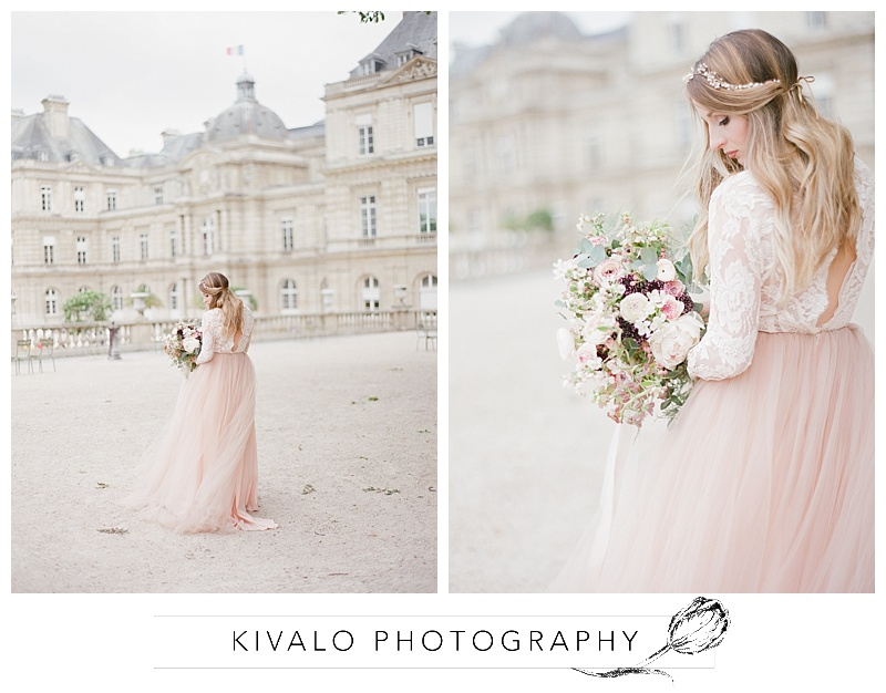 paris-france-film-wedding-photographer_0009