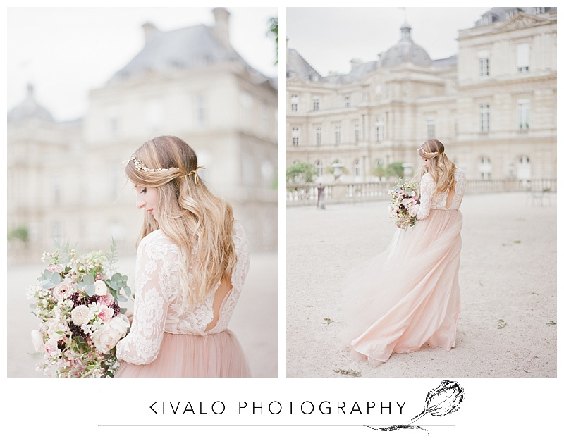 paris-france-film-wedding-photographer_0010