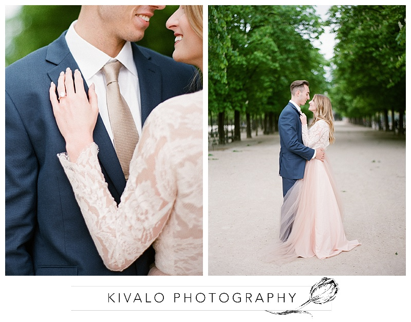 paris-france-film-wedding-photographer_0012