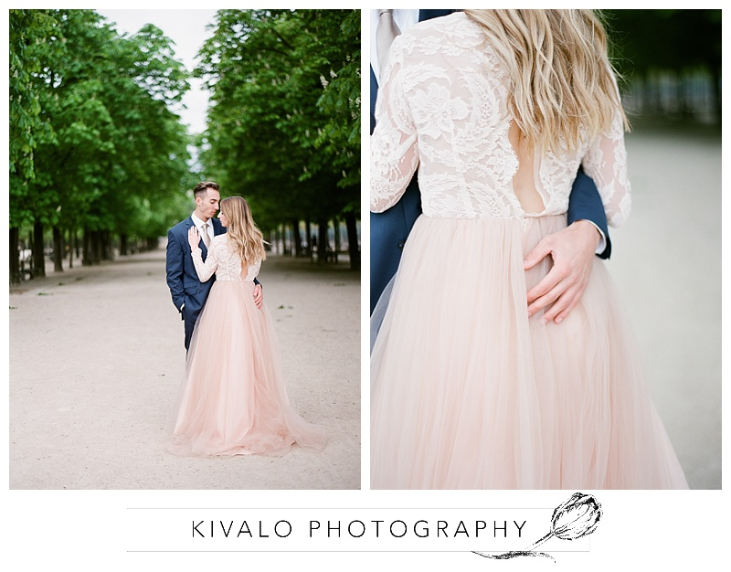 paris-france-film-wedding-photographer_0020