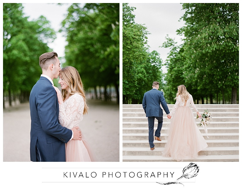 paris-france-film-wedding-photographer_0022