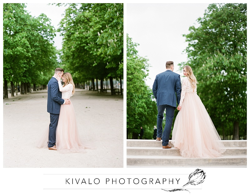 paris-france-film-wedding-photographer_0023