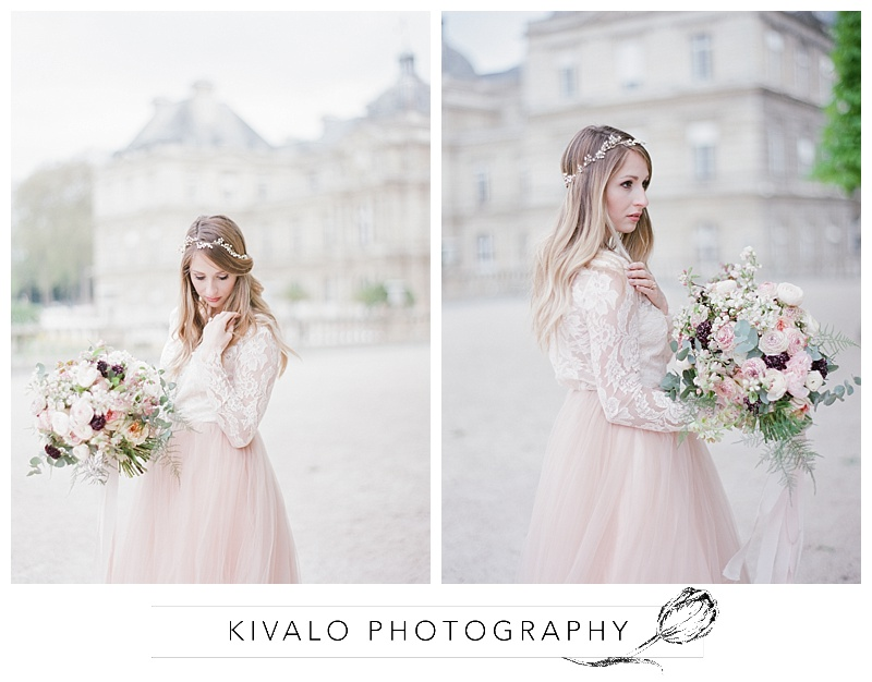 paris-france-film-wedding-photographer_0030