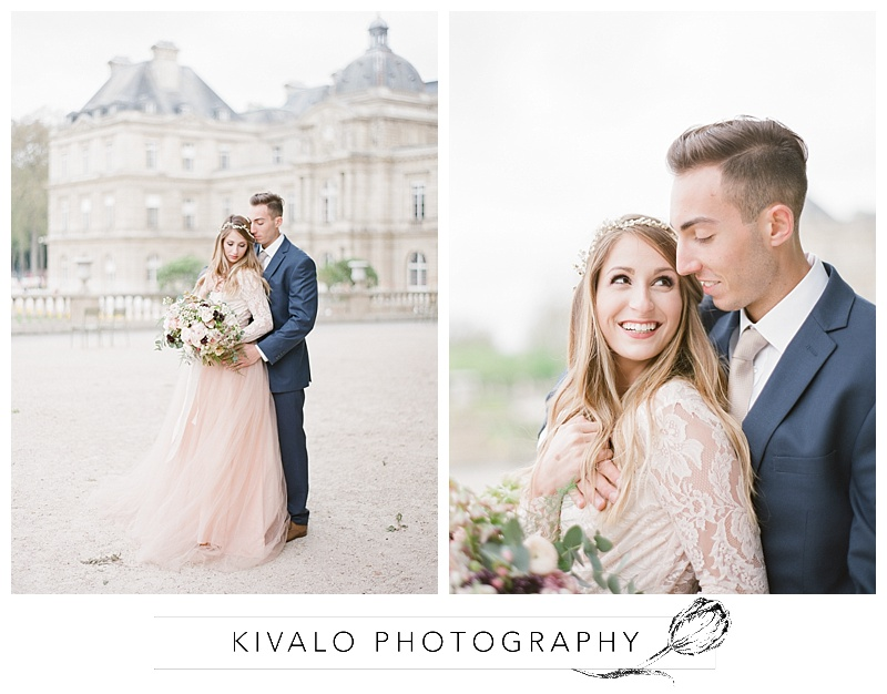 paris-france-film-wedding-photographer_0032
