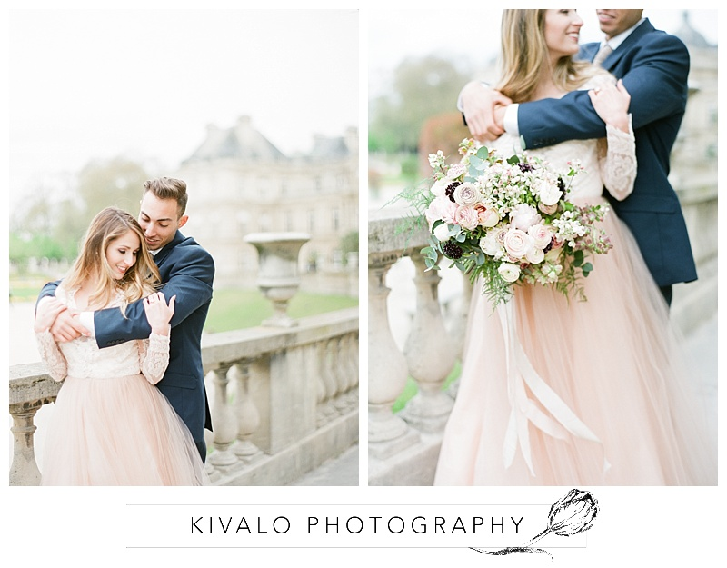 paris-france-film-wedding-photographer_0034