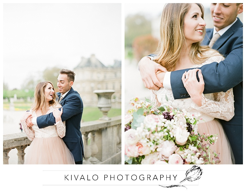 paris-france-film-wedding-photographer_0035