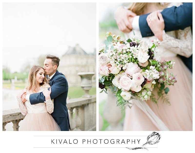 paris-france-film-wedding-photographer_0036