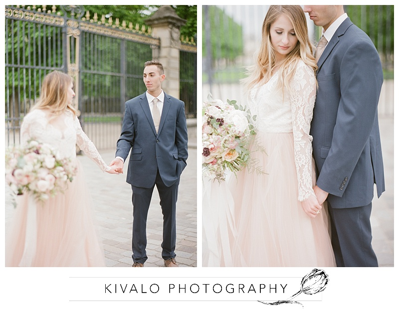 paris-france-film-wedding-photographer_0042