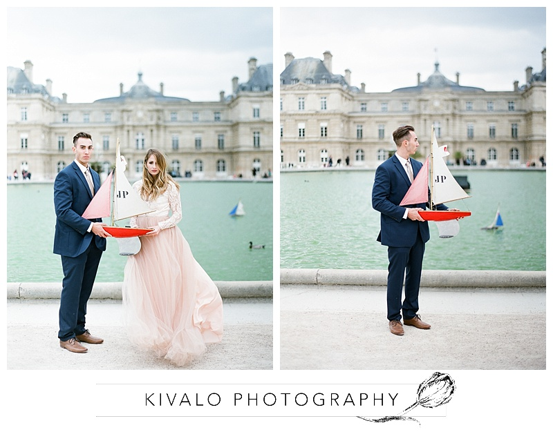 paris-france-film-wedding-photographer_0045