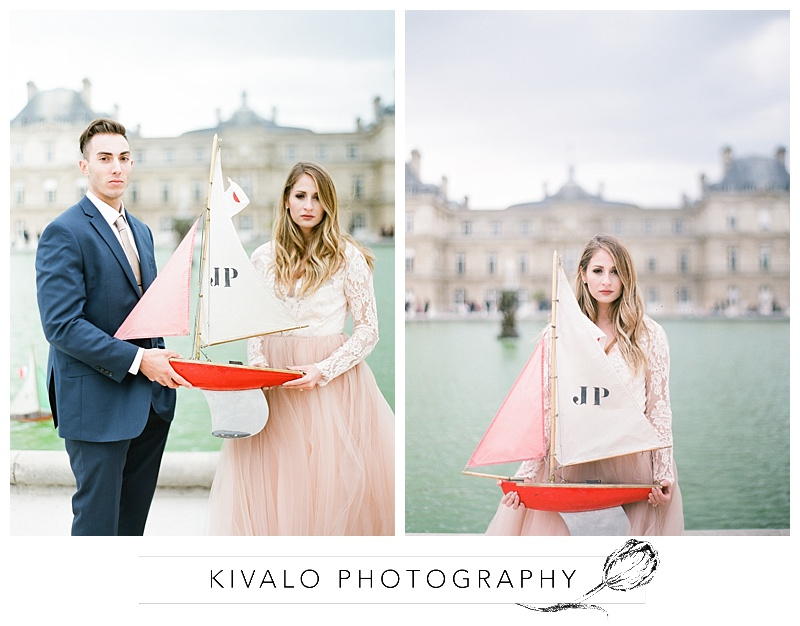 paris-france-film-wedding-photographer_0046