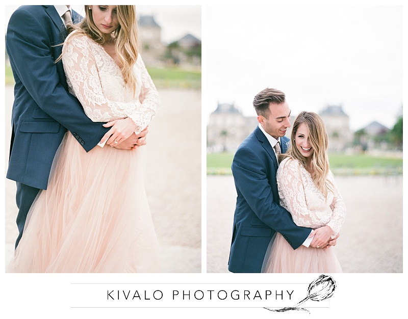 paris-france-film-wedding-photographer_0048
