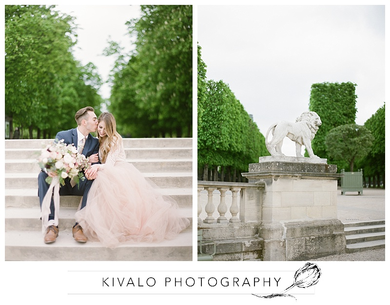 paris-france-film-wedding-photographer_0049