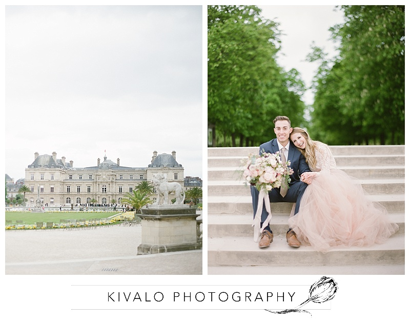paris-france-film-wedding-photographer_0050
