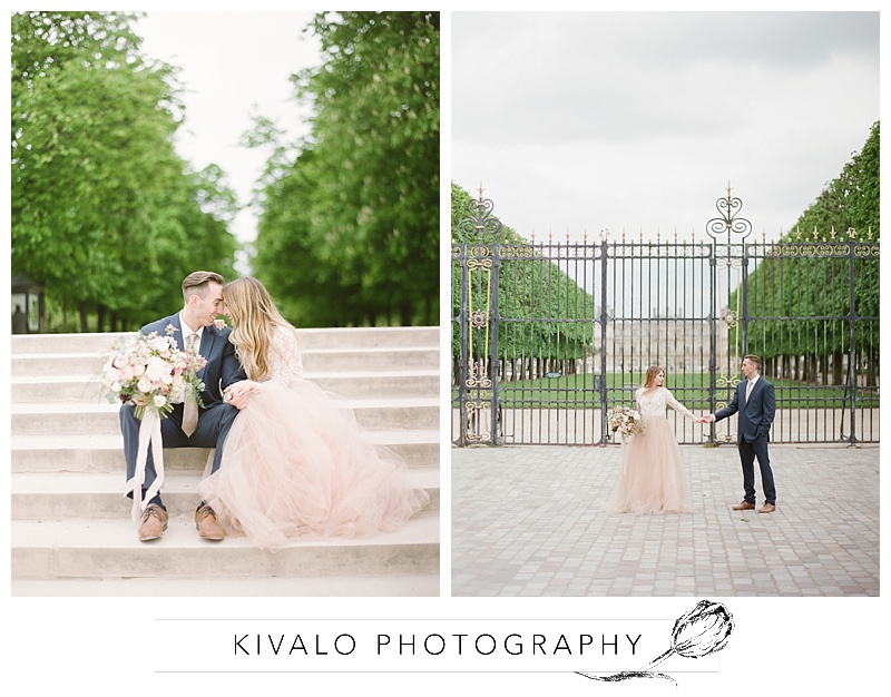 paris-france-film-wedding-photographer_0051