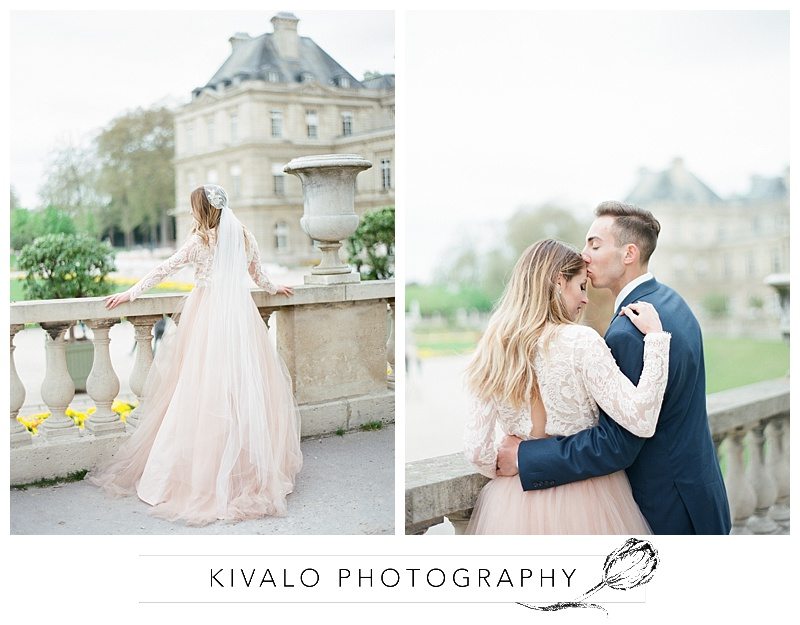 paris-france-film-wedding-photographer_0053